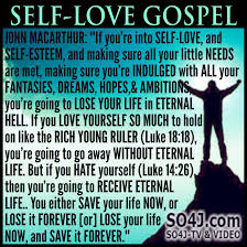 quotes about helping others in the bible deny self what does it mean to deny yourself