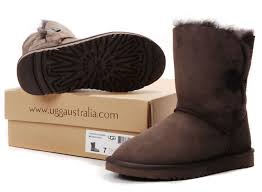 ugg moccasin slippers sale ugg mini ii ugg brown bailey button boots 5803 outlet ugg