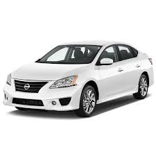 white nissan 2016 nissan sentra review u0026 ratings design features performance