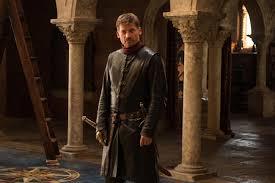 Wildfire On Freeform by Game Of Thrones Season 7 Nikolaj Coster Waldau Teases Explosive