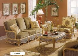Wicker Living Room Chairs by Dining Room Awesome Papasan Chair Material With American Rattan