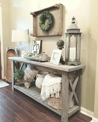 Front Hallway Table Narrow Hallway Entry Ideas Entry Furniture Best Table Ideas