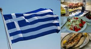 60 greek food drink words and phrases food republic