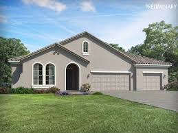 Cheap Four Bedroom Houses For Rent Sarasota Fl 4 Bedroom Homes For Sale Realtor Com