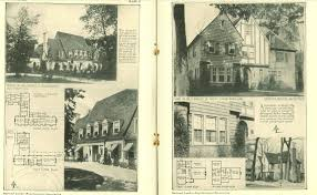 Old House Plans Loving This Morning Old Home Plans U2013 Better Remade