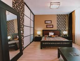 room interior design ideas interior beautiful purple theme interior design living room with
