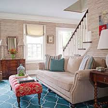 Neutral Dining Rooms 2017 Grasscloth Wallpaper Neutral Grasscloth Wallpaper 2017 Grasscloth Wallpaper