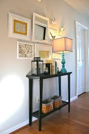 Hallway Furniture Ireland by 19 Best Painted Furniture Images On Pinterest Painted Furniture