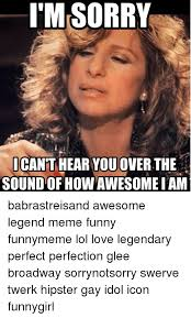 Legend Memes - i am legend memes funny am best of the funny meme