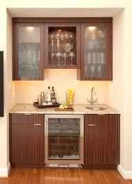 wine cooler cabinet reviews subzero wine fridge inspiring wet bar cabinets with sink wet bar