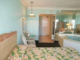 2 bedroom hotel suites in virginia beach 2 bedroom suites in virginia beach hotel information 2 bedroom
