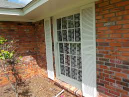 What Color Should I Paint My Shutters Cultivate Create How To Stain Vinyl Shutters