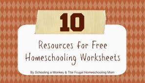 a free unit study for the dragon u0027s gate the frugal homeschooling