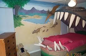 Dinosaur Bedroom Decor Pics Photos Baby Dinosaur Nursery - Dinosaur kids room