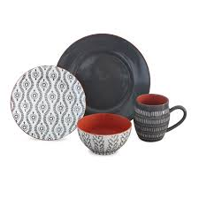 dinnerware gibson dinnerware sets square dinnerware sets cabin