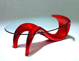 red and black coffee table red living room table image of red and grey living room ideas red