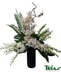 Flowers For Funeral Flowers For Funeral Services Trias Flowers Weddings U0026 Events