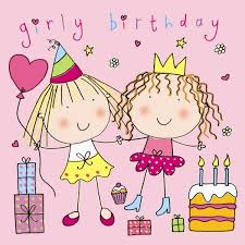 birthday cards for twins twins birthday cards lilbib free fugs info