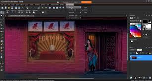 introducing new paintshop pro workspaces corel discovery center