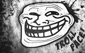 Troll Face Memes - trollface a trademarked meme fameable