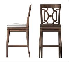 decor home furnishings cheap unique home decor home decor catalogues frontgate bar stools