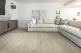 is vinyl flooring better than laminate karastan luxury plank flooring better than nature s