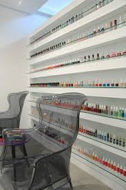 227 best nails and hair studio images on pinterest beauty