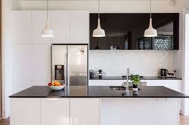 nz kitchen design peter hay nz kitchen manufacturers
