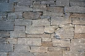 deco mur pierre pierre archives page 2 de 2 l u0027atelier gravier