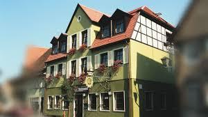 Bad Windsheim Freilandmuseum Hotel Garni Goldener Schwan In Bad Windsheim U2022 Holidaycheck