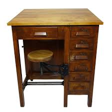 Drafting Table Antique 24 Best Drafting Tables Images On Pinterest Drafting Tables