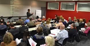 kansas city real estate licensing u0026 training