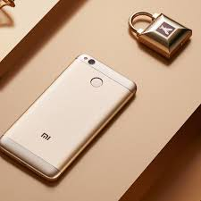 redmi 4 black 32 gb price features specification reviews in