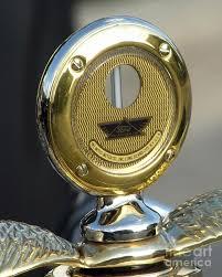 moto meter radiator cap and ornament up digital