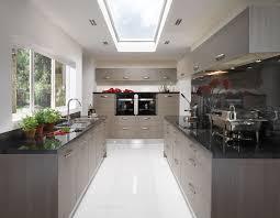 grey kitchen floor ideas kitchen best kitchen design kitchen remodel ideas portable