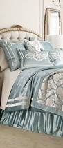 Ivory Quilted Bedspread Bedding Set Plushious Velvet Bedspread In Emerald Beautiful