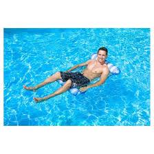 poolmaster water hammock lounge target