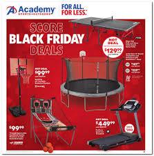 academy sports 2017 black friday ad black friday archive black