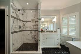 High End Shower Fixtures Beautiful Ideas For A Luxurious Shower