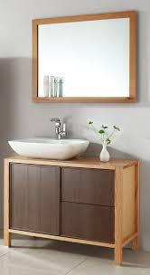 Bathroom Vanity For Less Bathroom Vanities For Less Vanity With Side Cabinet 30 Bath 14