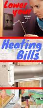 basement ventilation system cost best 25 dryer vent installation ideas on pinterest washing
