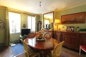 location chambre de bonne 16 appartement chambre bonne 16 immofavoris 16ame 75016