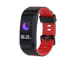 life tracker bracelet images F4 sports smart bracelet heart rate monitor fitness tracker jpg