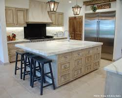 Mobile Home Stainless Steel Sinks by Mobile Home Kitchen Sinks With Traditional Kitchen Kitchen