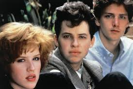 revisit favorite moments from pretty in pink in photos for its