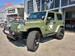 matte green jeep car branding gallery mean wraps