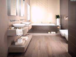 rollputz badezimmer tolle dscn1547 arbeits und ereignisreiche wochen liegen hinter uns