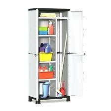suncast mega tall storage cabinet suncast uk mega tall storage cabinet youtube brightonandhove
