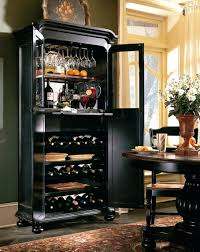 kitchen islands with wine racks side cabinet wine rack u2013 excavatingsolutions net