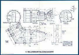 millenium falcon floor plan 41 inspirational images of apartment floor plans house floor plan